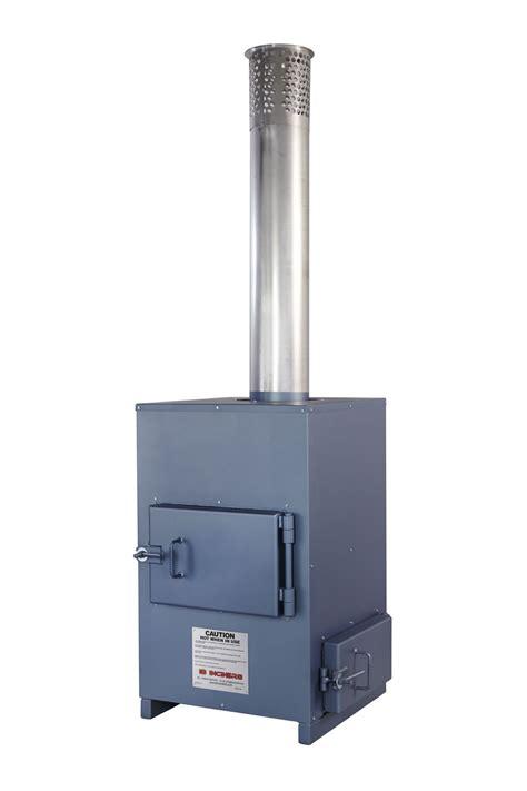 Daftar Perusahaan Toko Distributor daftar perusahaan toko distributor supplier incinerator