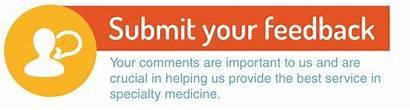 Feedback Form Clinic Please Oregon Oregonclinic