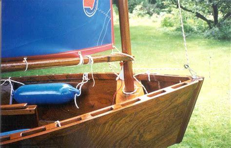 Zeilboot Benamingen by Scheepsbouw Zelfbouw Schip Schepen Boot Gemaakt Van Ons Hout