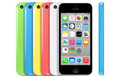 how to tell which iphone i have what iphone do i have how to identify an iphone model How T