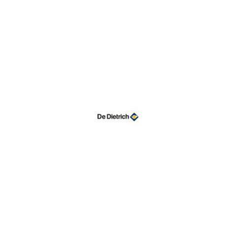 Mode Demploi Lisez Les Notices Directement Mars 2019