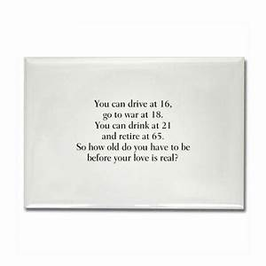 FUNNY MARRIAGE ... Memorable Toast Quotes