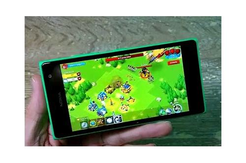 games for windows phone 8.1 free download