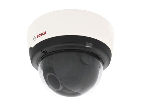 bosch ip kamera standart bosch ndc 255 p ip dome kamera ip kamera g 252 venlik sistemleri