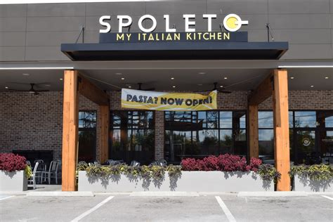 Discover our new italian style furnishing ideas for kitchens, bathrooms and living rooms. Spoleto Italian Kitchen - Newco Construction