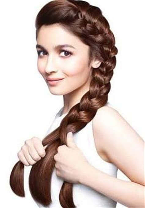 indian hairstyles   faces  pictures