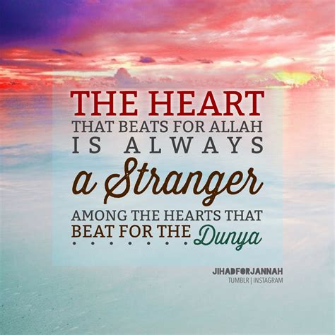 allah quotes  love image quotes  hippoquotescom