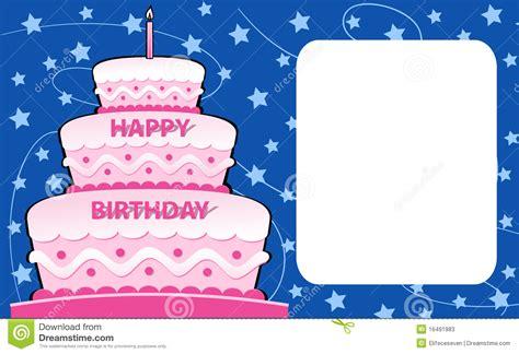 Wallpaper Of Birthday Card by Happy Birthday Card Wallpaper Gallery