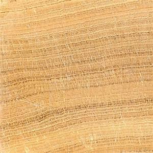 Alternativen Zum Tapezieren : fensterlaibung tapezieren fensterlaibung tapezieren anleitung in 3 schritten fensterlaibung ~ Bigdaddyawards.com Haus und Dekorationen