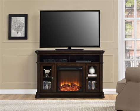 Dorel Home Furnishings Brooklyn Fireplace Tv Stand If You Can See This Are Not Colorblind Valances For Vertical Blinds The Blind Side Synopsis Wiki Slats Blackout Curtains And Mini In Houston Natural Windows Home Goods