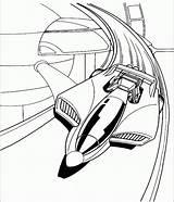 Coloring Wheels Pages Track Lamborghini Dustpan Drawing Dust Pan Template Pdf Getdrawings Sketch sketch template