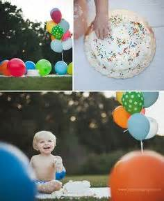 year babies photo inspiration  pinterest  year olds