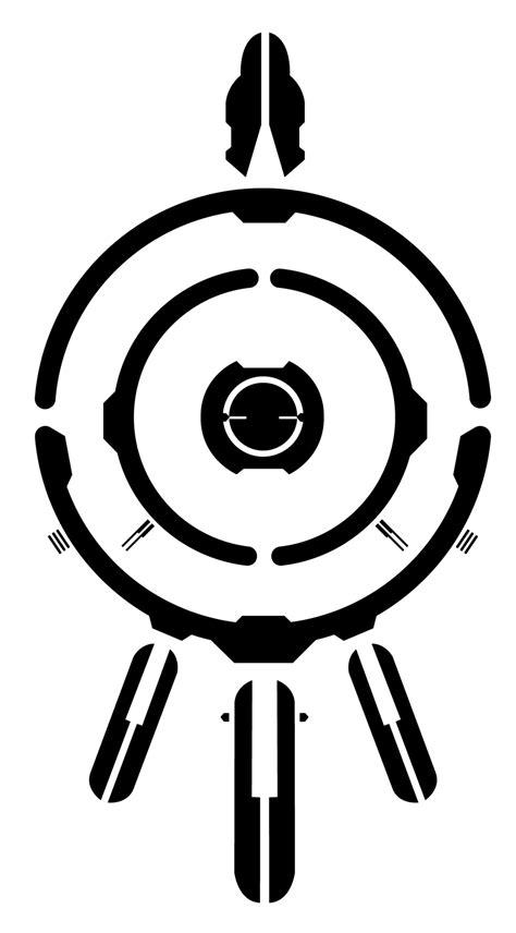 XANA | Sonic's Adventure Wiki | FANDOM powered by Wikia