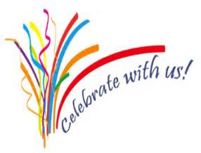 clpe is celebrating their 50th anniversary