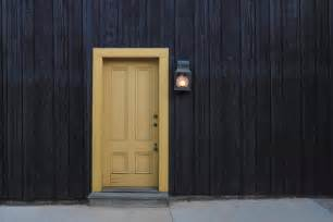 doors home depot interior the door right for you an article by mt real estate of