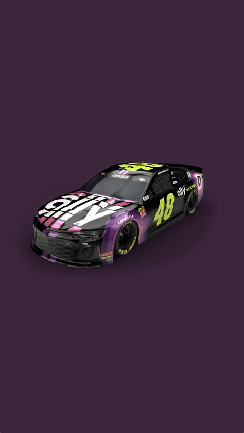 See more of ally048 on facebook. Jimmie Johnson Ally Wallpaper - Wallpaper Download