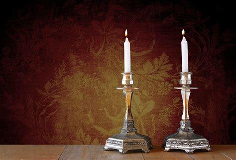 shabbos candle lighting times lighting shabbat candles iron blog