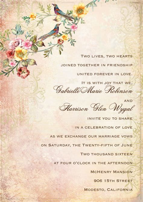 Wedding Quotes For Invitations In Telugu Image Quotes At