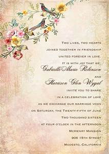 wedding quotes for invitations in telugu image quotes at With marriage quotes wedding invitations telugu