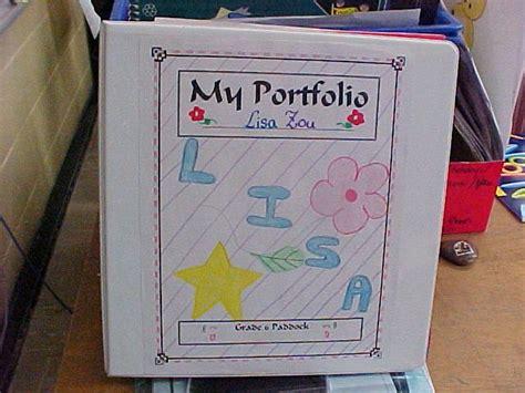 portfolio design for students 17 best images about portfolio ideas on