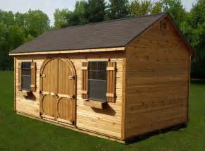 shed homes plans building plans shed house plans