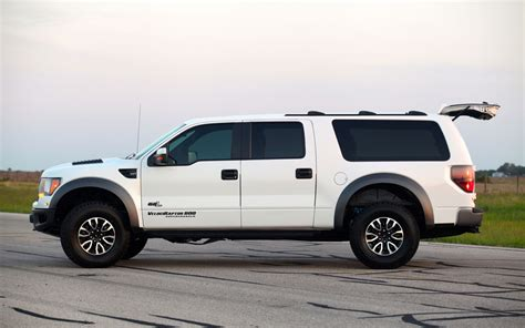 ford  ford excursion rumors  latest news
