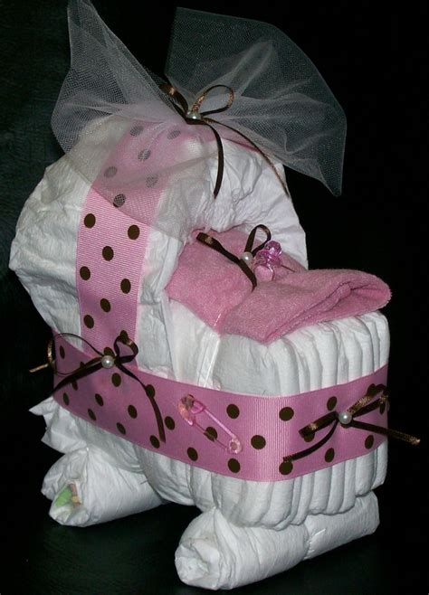 Girl Baby Shower Ideas  Party Favors Ideas
