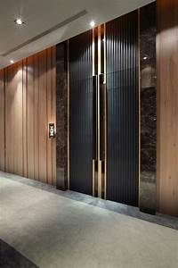 Apartment entry door signage sizes google search for Apartment entrance doors