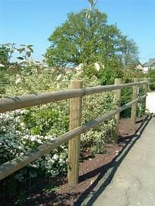 Cloture Bois Design : cloture bois jardin code fiche produit 4283658 cloture bois jardin acheter cloture ~ Melissatoandfro.com Idées de Décoration