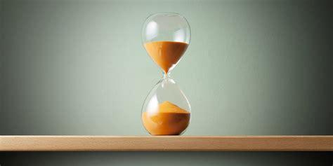 meet  deadline time management training