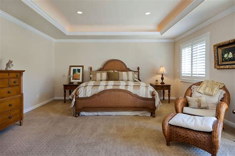 Top Photos Ideas For Tray Ceilings In Bedrooms by Awe Inspiring Trey Ceiling Spelling Decorating Ideas