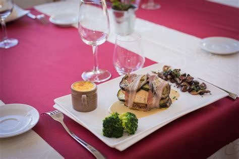 stage de cuisine gastronomique cuisine gastronomique 4