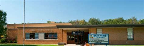 chippewa local schools