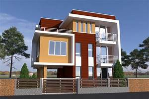 home house designer interior designer kathmandu nepal With interior house design in nepal