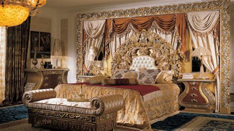 interiors pakistan china finds pakistani furniture unique aesthetic  quality daily times