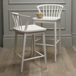 Captain Chairs For Dining Room Table by Modern Windsor Bar Stool Counter Stool Modern Bar