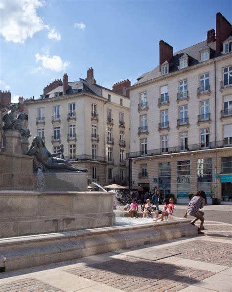 francois bureau architecte nantes place royale agence aup nantes 44 fran 231 ois dantart