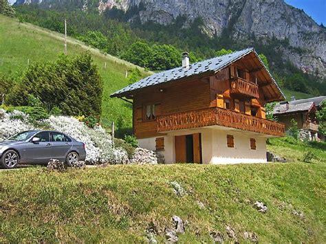 chalet la chapelle d abondance les foyards la chapelle d abondance location vacances ski la chapelle d abondance ski planet