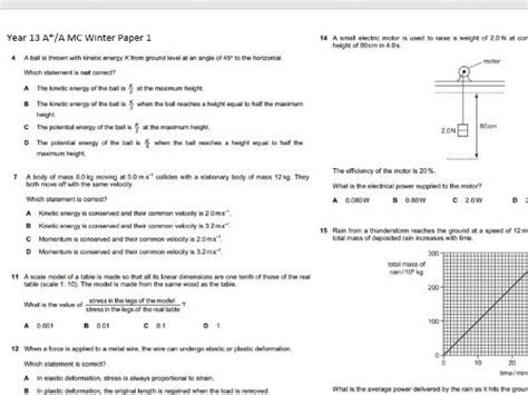 Electrostatics Worksheet  Kidz Activities