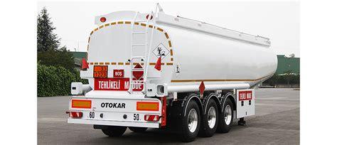 sattelauflieger fuer tankwagen produkte otokar