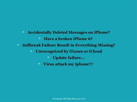 how to get deleted photos back on iphone how to get deleted photos back on iphone