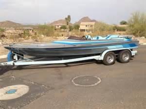 craigslist baja boats - Craigslist Baja 272 Islander Baja 277