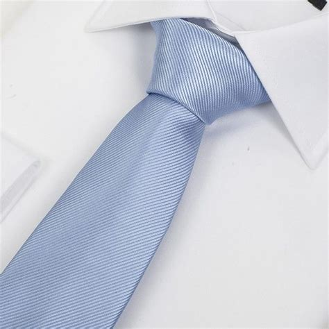 what color tie with light blue shirt which color of shirt suits a light blue tie quora