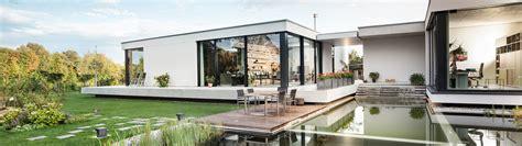 terrassenfenster mit schiebetür schiebet 252 ren sch 252 co fenster t 252 ren und fassaden