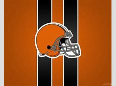 Free Cleveland Browns Desktop Collection 7+ Wallpapers