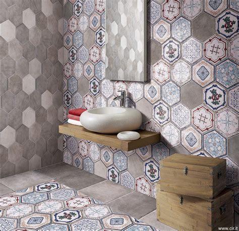 cir piastrelle collezione new orleans cir manifatture ceramiche