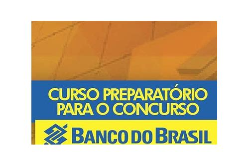 baixar gratis do setor escuros em portugues