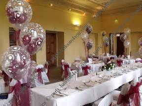 chair bows for weddings pictures of balloon decorations party favors ideas