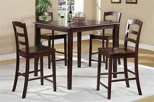 Dining Room: marvellous wood dining table set Ikea Dining
