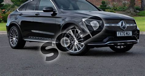 New car longueuil / south shore < 6 hours ago. Mercedes-Benz GLC Coupe GLC 220d 4Matic AMG Line Premium 5dr 9G-Tronic for sale at Mercedes-Benz ...